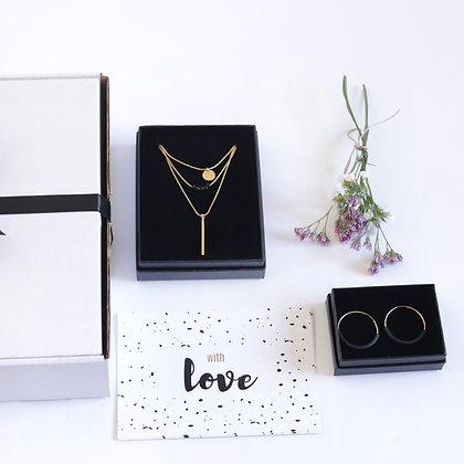 gift  box | היוקרתית