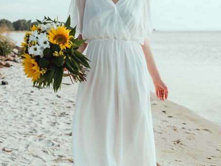 הקיץ הזה תלבשי לבן | טיפים למתלבשת בלבן