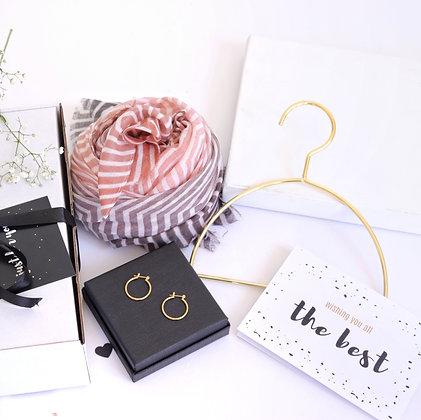 Honey Bunny gift box
