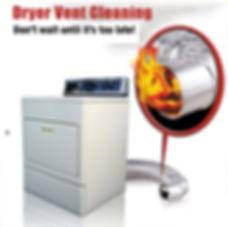 dryer_vent + fire.jpg
