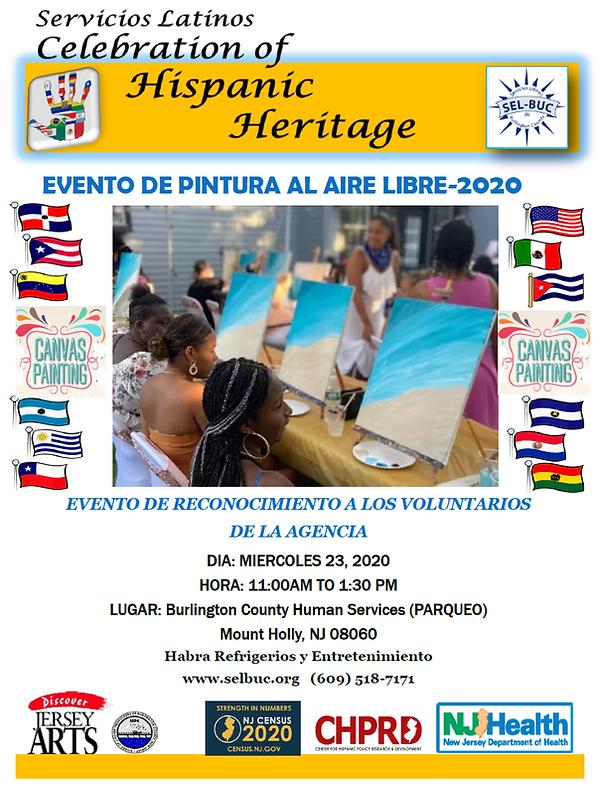 Reconocimiento a Voluntarios - 2020.png
