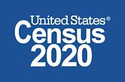 Vaya a 2020census.gov y Responda Ahora