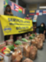 COVID food donations_2.jpeg