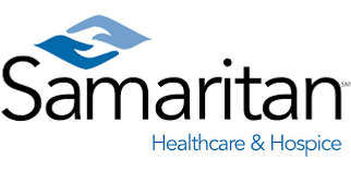 Samaritan Healthcare and Hospice Logo.pn