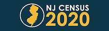 NJ CENSUS 2020 fill it out!