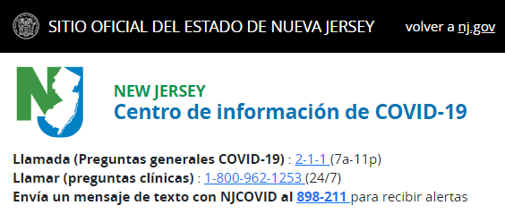 COVID Info hub NJSTATE.png