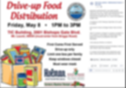 Food distribution may 8 FB_PT.png