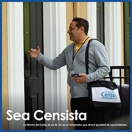 2020 Census Spanish 2 pic.jpg