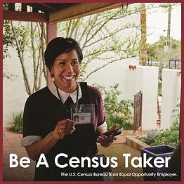 2020 Census EN pic.jpg