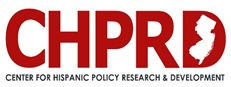 CHPRD logo_July 2019.jpg