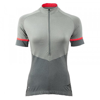 First Ascent Cadence Cycling Jersey