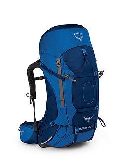 Osprey Aether AG 60 Backpack
