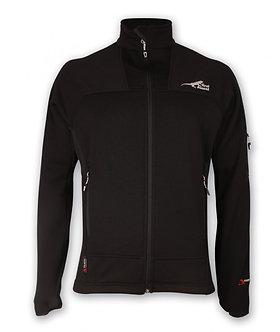 First Ascent K2 Powerstretch Jacket