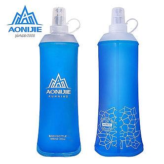 Aonijie 450ml Soft Flask