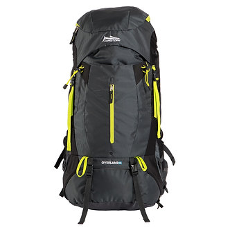 Cape Storm Overland 65 Hiking Pack