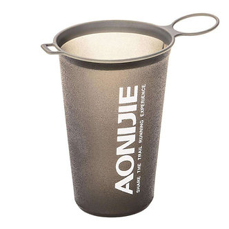 Aonijie Soft Cup