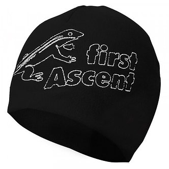 First Ascent Reversible Aspen Beanie