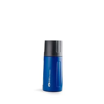 GSI 500ml Vacuum Bottle