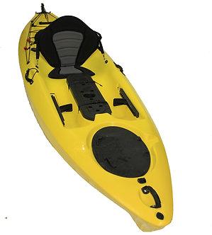 Outdoor Elements Mozam Kayak