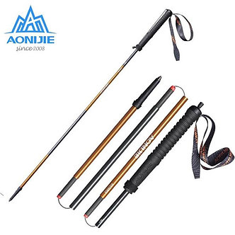 Aonijie Aluminium Trekking Pole