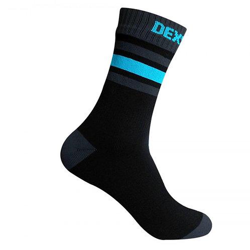 Dexshell Ultra Dry WP Socks
