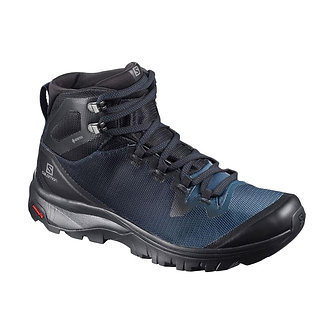 Salomon Vaya MID GTX Womens