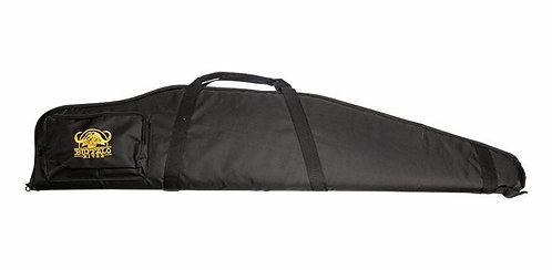 "Buffalo River Carry Pro Delux 2 52"" Gun bag"