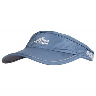 First Ascent Fresco Visor