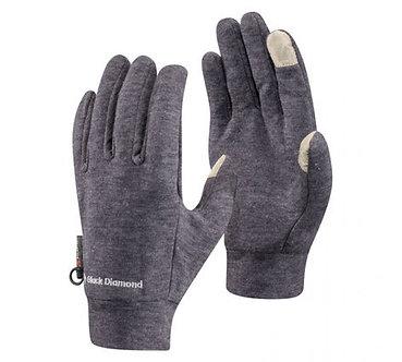 Black Diamond PowerWeight Liner Glove