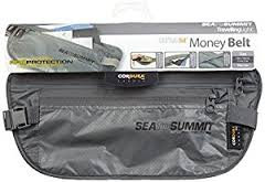 Sea To Summit Money Belt