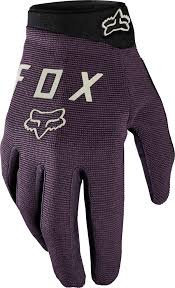 Fox Ranger Glove Ladies