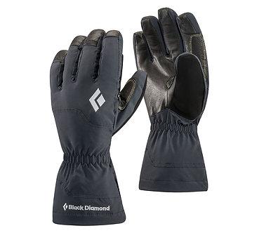 Black Diamond Glisade Glove
