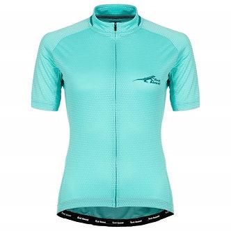 First Ascent Peloton Cycling Jersey