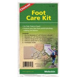 Coghlan's Foot Care Kit
