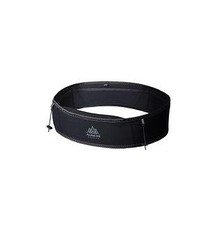 Aonijie Elasticated Hip Belt