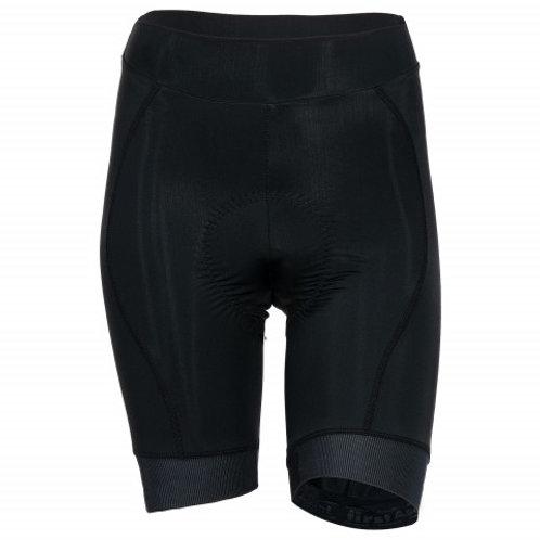 First Ascent Pro Elite Shorts