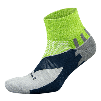 Balega Enduro Quarter Sock