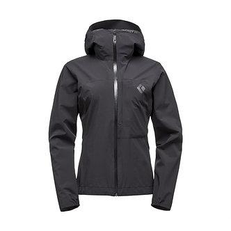 Black Diamond Fineline Jacket