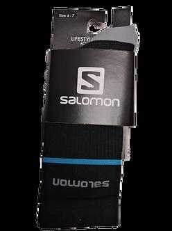 Salomon Valley Sock
