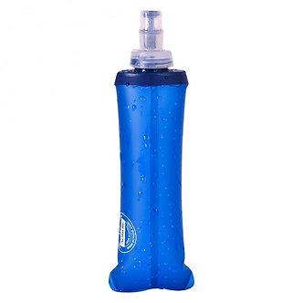 Aonijie 250ml Soft Flask