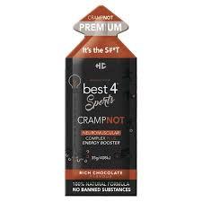 Crampnot Premium Sachet