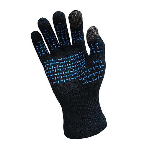 Dexshell Ultra LITE WP Glove