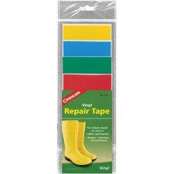 Coghlan's Vinyl Repair Tape
