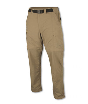 First Ascent Utility Pants