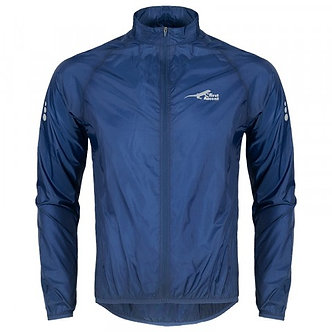 First Ascent Apple Jacket