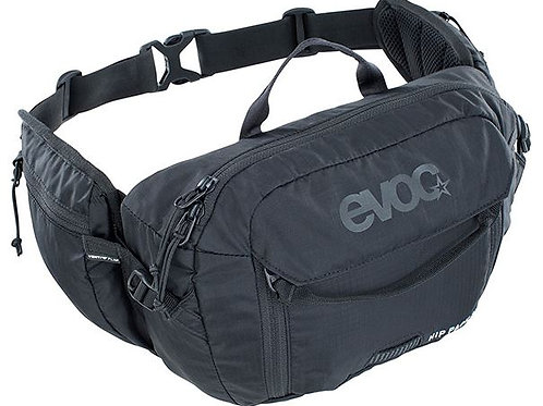 Evoc Hip Pack 3.0L