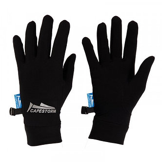 Cape Storm Frosty Gloves