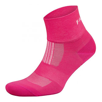 Falke Run Neon Runner/Cycling Sock
