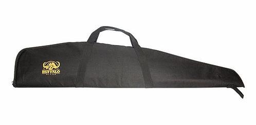 """Buffalo River Economy Bag 2 48""""Gun Bag"""