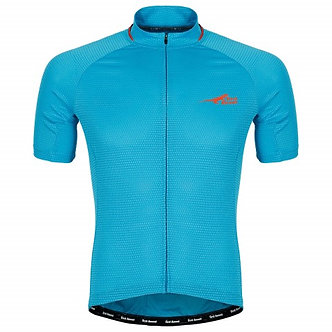 First Ascent Peloton Cycling Jersey